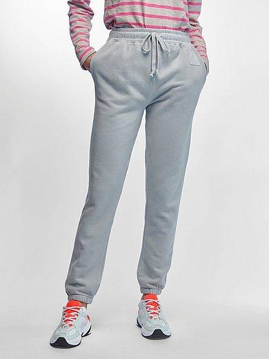 LIEBLINGSSTÜCK - Sweat trousers
