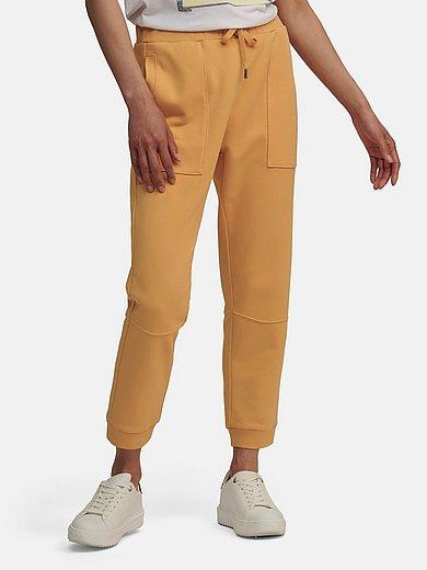 Margittes - Le pantalon à enfiler