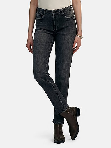 LIEBLINGSSTÜCK - Jeans