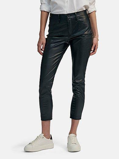 MAC DAYDREAM - Trousers