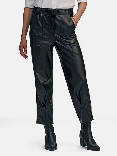 MAC DAYDREAM - Pull-on trousers