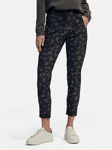 Mac - Slim Fit-jeans