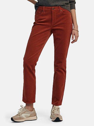 NYDJ - Trousers