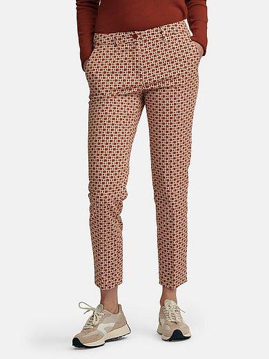 gardeur - Le pantalon Denise