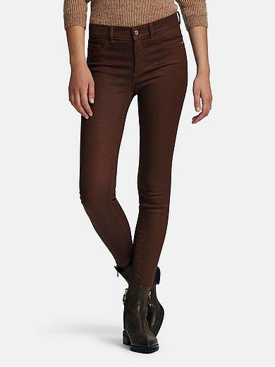 DL1961 - Jeans