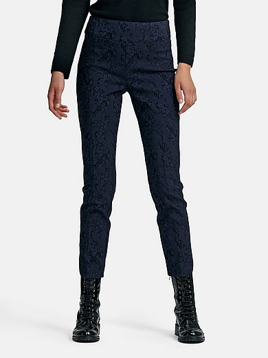UP! the pant with THINCREDIBLE! Fit ™ - Schlupf-Hose