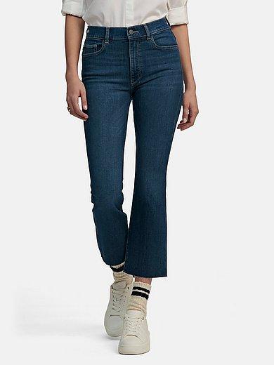 DL1961 - 7/8-length jeans