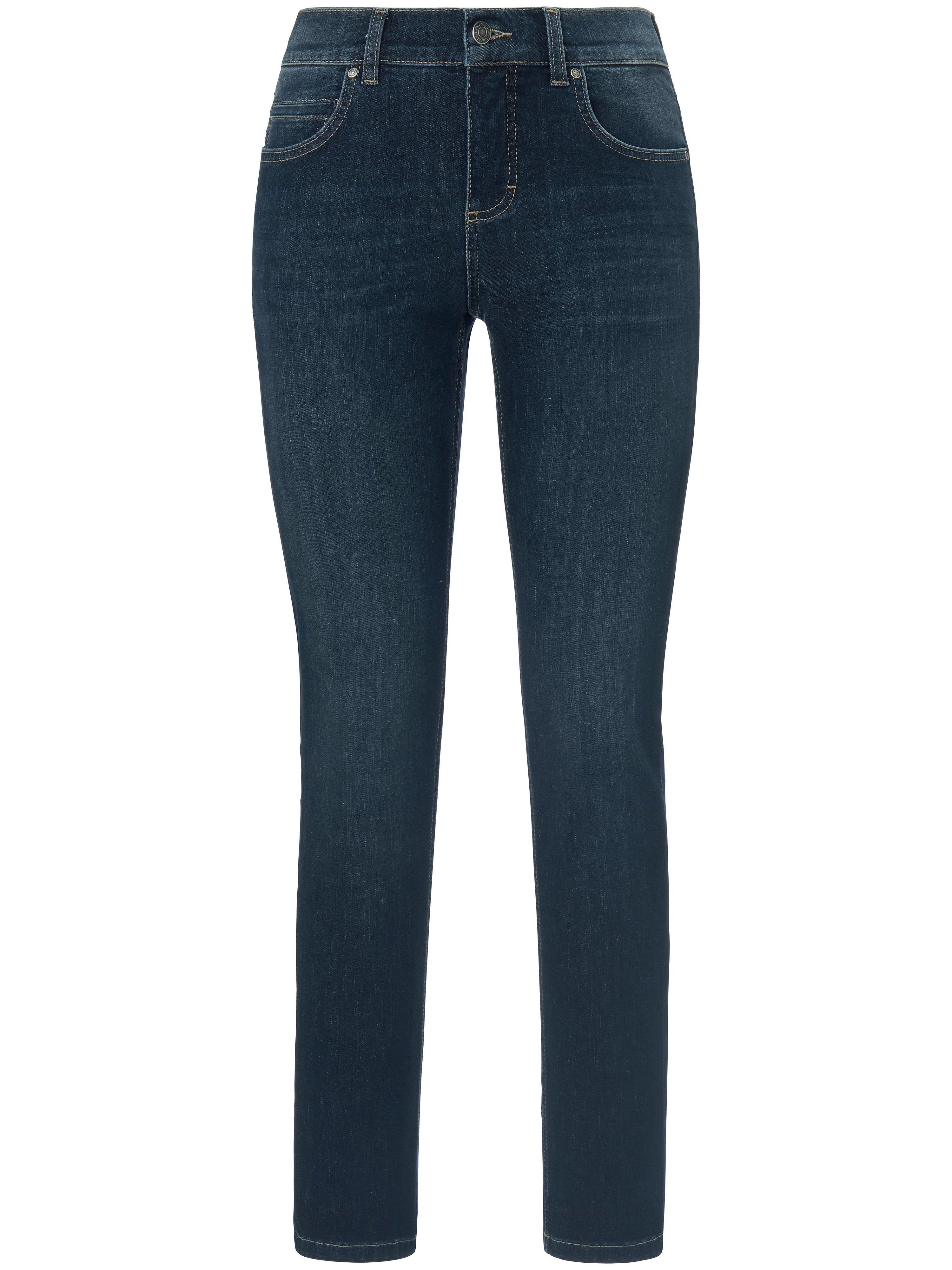 Jeans Van ANGELS blauw