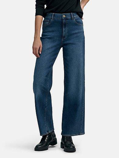 DL1961 - Le jean