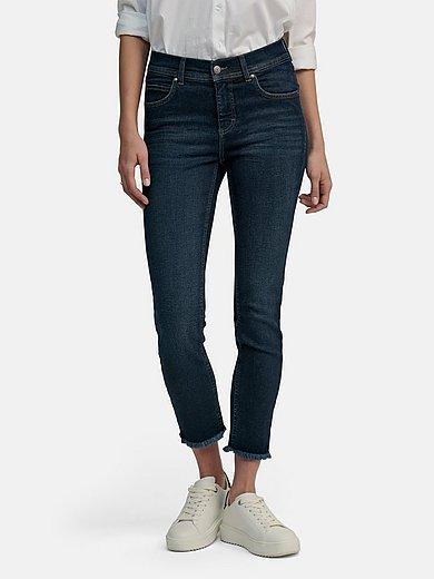 ANGELS - 7/8-length jeans