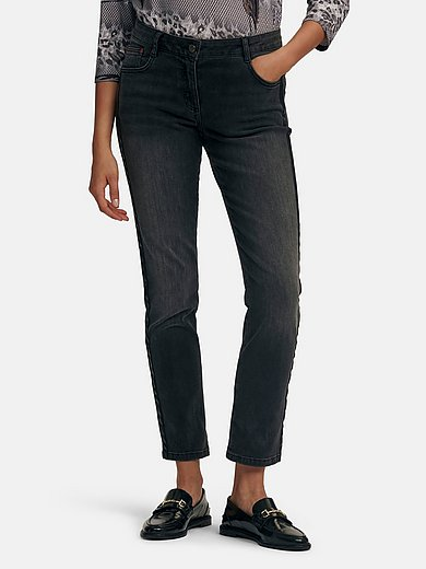 """Betty Barclay - Modern Fit""""-Jeans"""