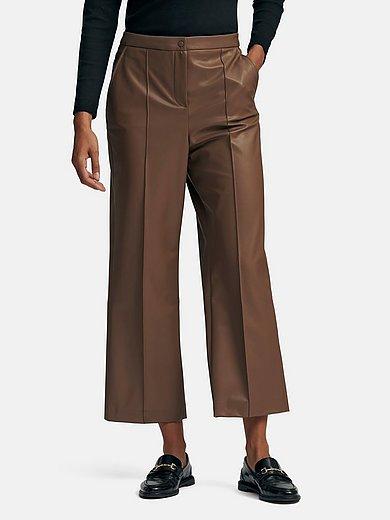 Raffaello Rossi - 7/8-length trousers
