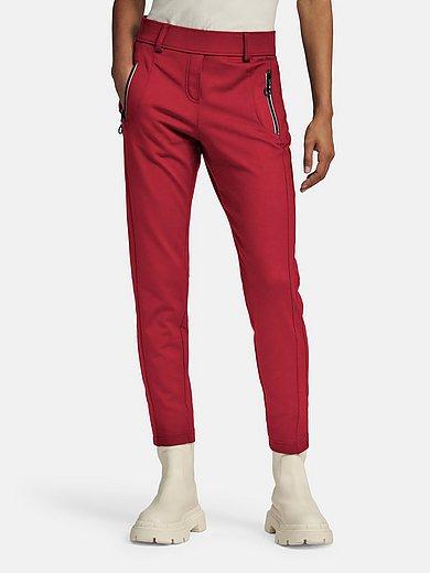 Raffaello Rossi - Trousers