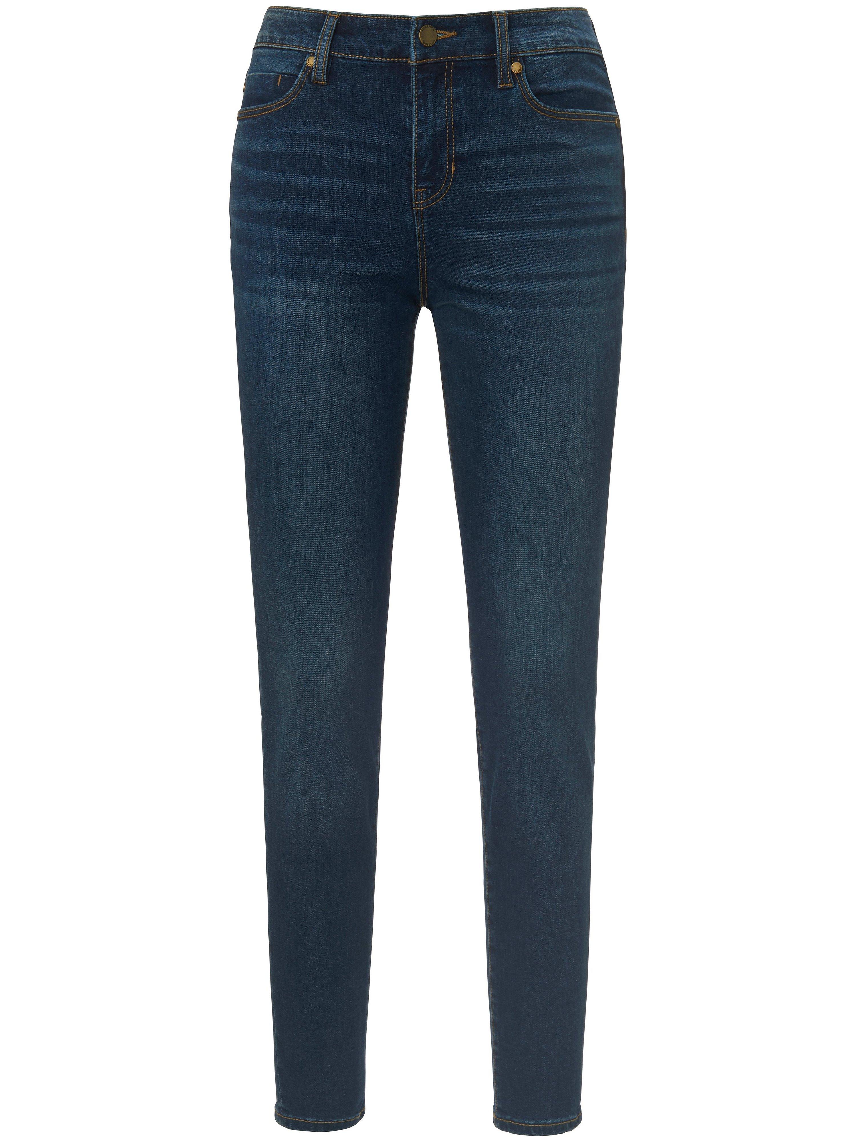 Jeans Van LIVERPOOL blauw