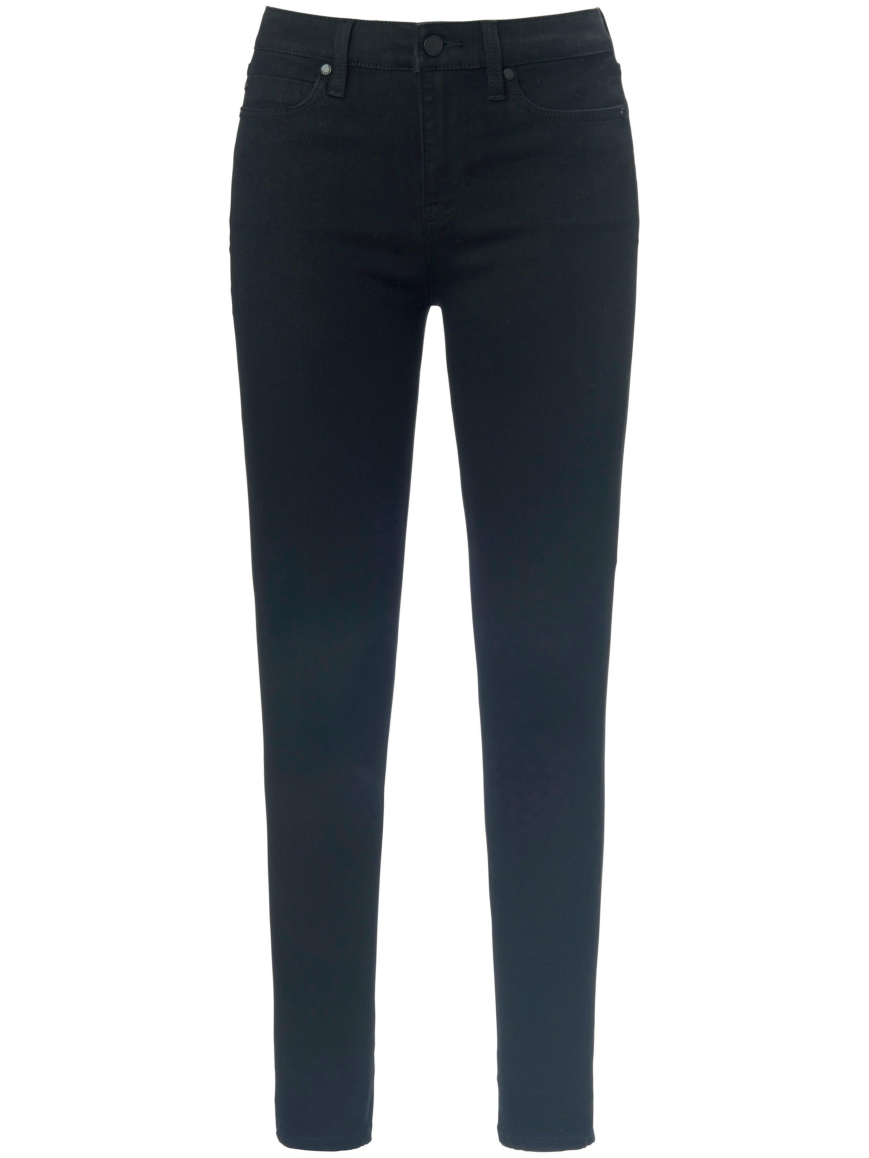 Jeans Van LIVERPOOL zwart