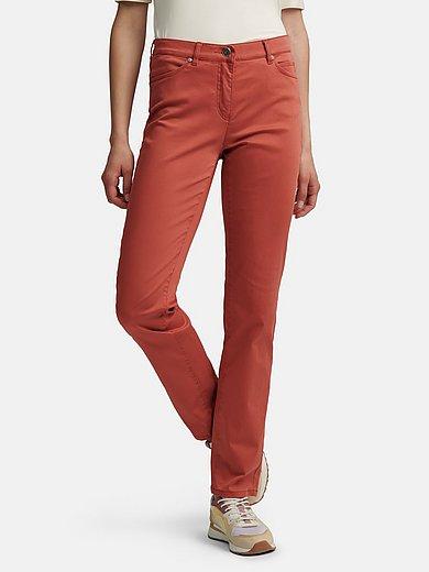 """Toni - Le pantalon """"Perfect Shape Slim"""""""