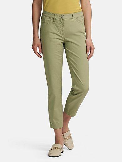 """Toni - Le pantalon 7/8 """"Perfect Shape"""""""