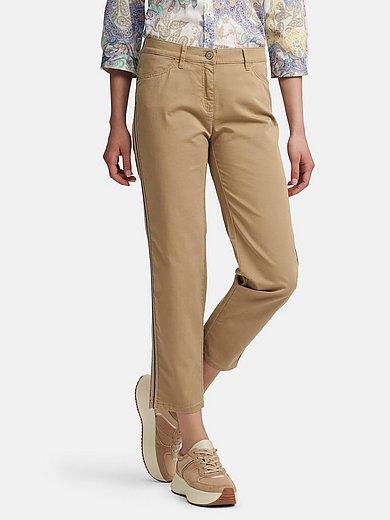 """Toni - Le pantalon 7/8 """"Perfect Shape Straight"""""""