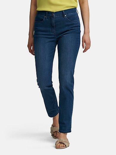 Toni - Slim-Fit-jeans