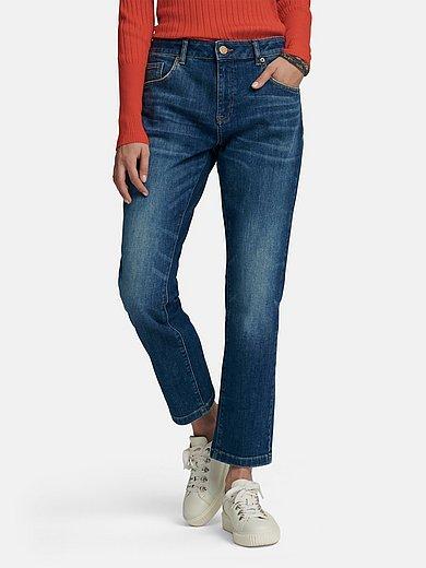 Raffaello Rossi - Le jean