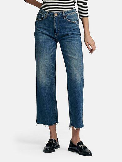 Raffaello Rossi - Jeans-Culotte