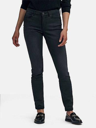 Raffaello Rossi - Jeans
