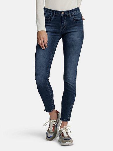 Raffaello Rossi - Slim Fit-jeans