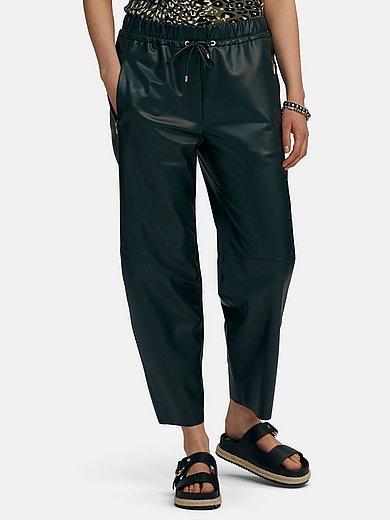 Marc Cain - Le pantalon 7/8