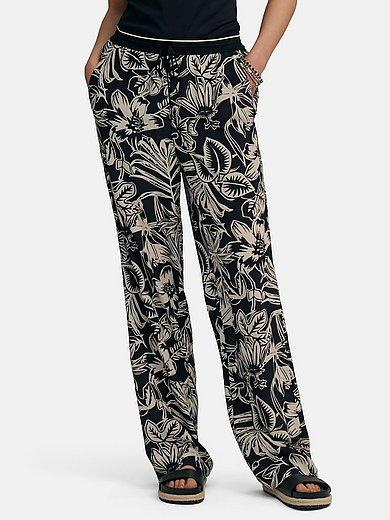 Marc Cain - Le pantalon
