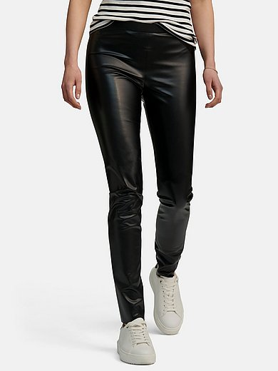 Marc Cain - Jeggings