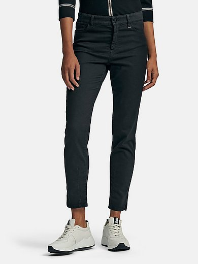Marc Cain - Stretch-Jeans