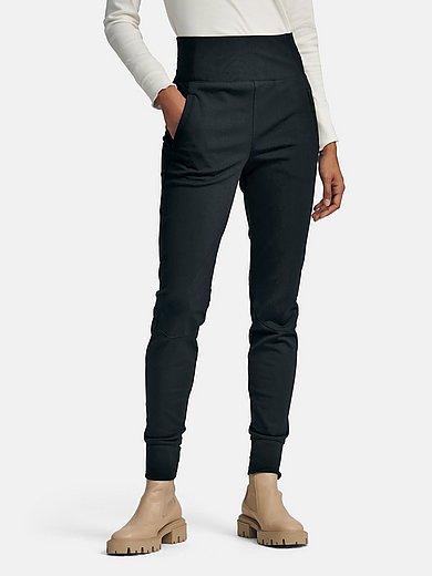 Marc Cain - Le pantalon extensible