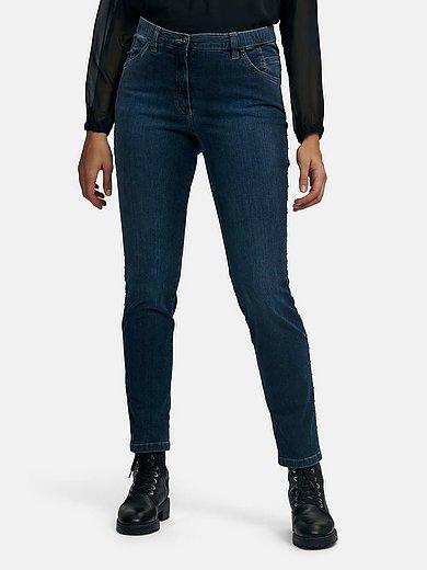 KjBrand - Jeans Passform Betty Cs