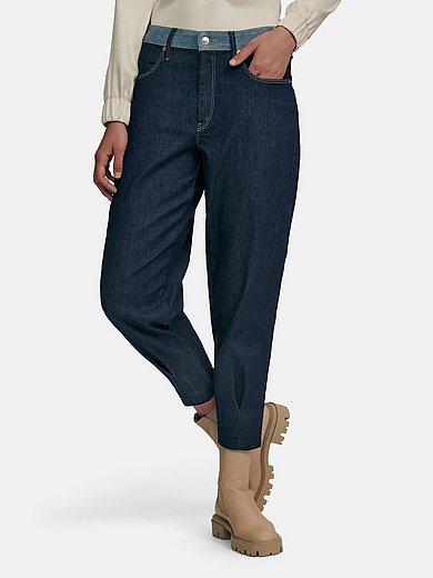 MAC DAYDREAM - 7/8-Jeans