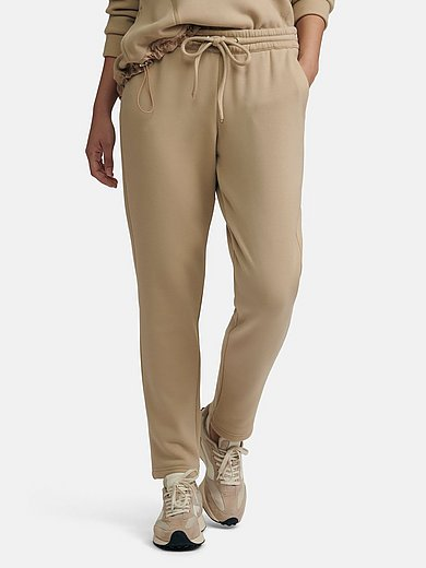 Louis and Mia - Le pantalon en sweat à enfiler