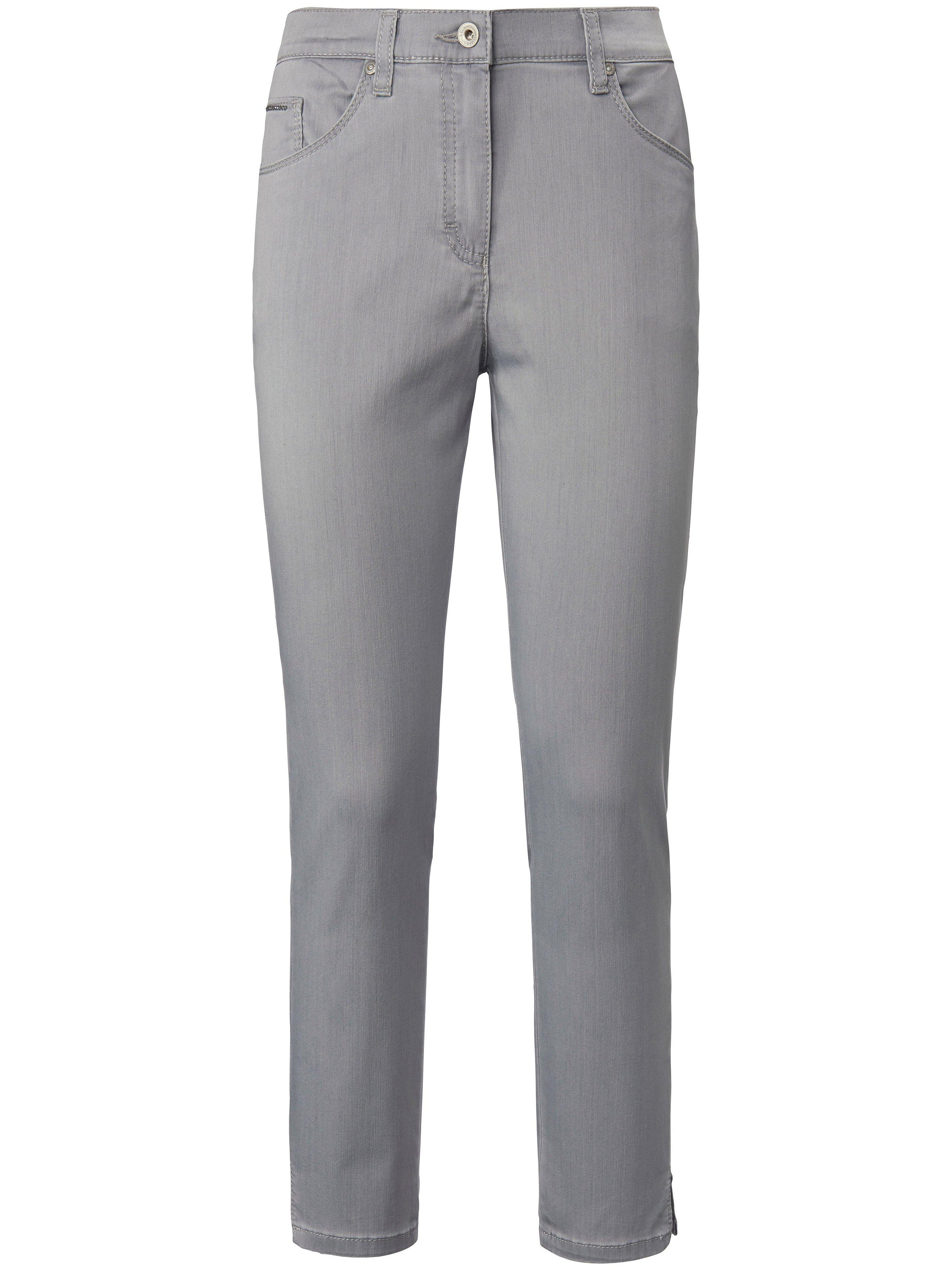 7/8-jeans Van Raphaela by Brax denim