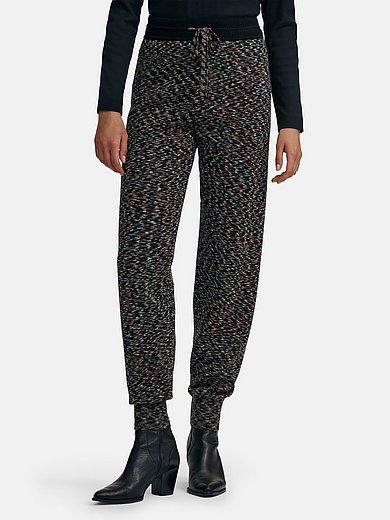 M Missoni - Le pantalon de jogging