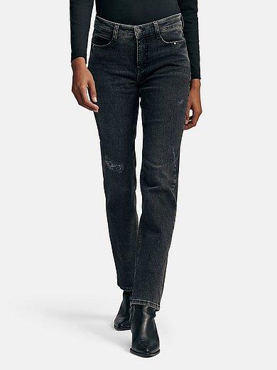 Mac - Le jean Skinny