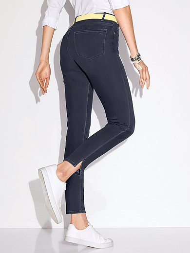 Brax Feel Good - Skinny-Jeans