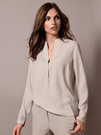 Windsor - Pull-on blouse
