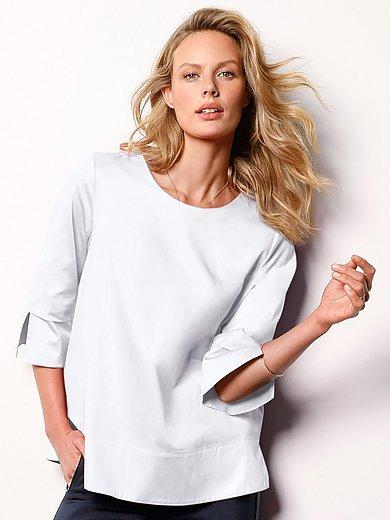 DAY.LIKE - La blouse manches 3/4