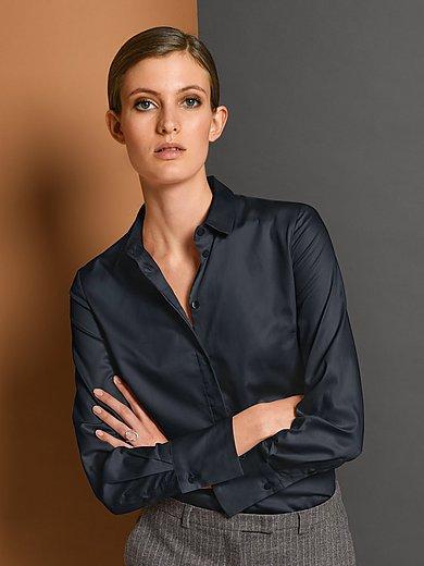 Fadenmeister Berlin - Skjorte med lange ærmer