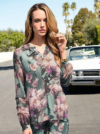 Riani - La blouse