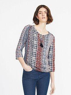 Blusen online kaufen | Damenblusen im Peter Hahn Shop | Seite 10