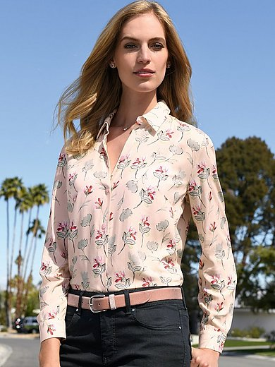 mayfair by Peter Hahn - Blouse