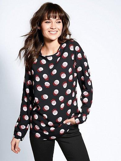Brax Feel Good - Pull-on blouse