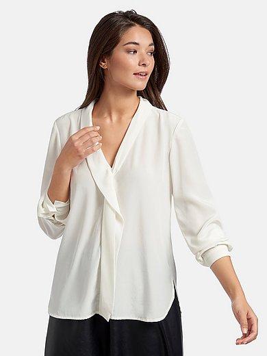 Riani - La blouse à enfiler, manches longues