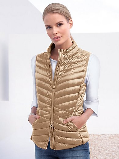 Betty Barclay - Watté-bodywarmer