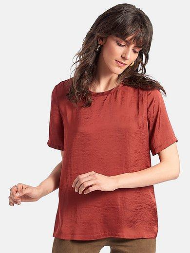 portray berlin - Shirt met korte mouwen