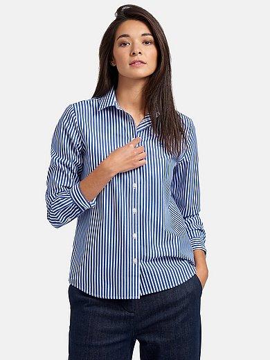 GANT - Skjorte med lange ærmer